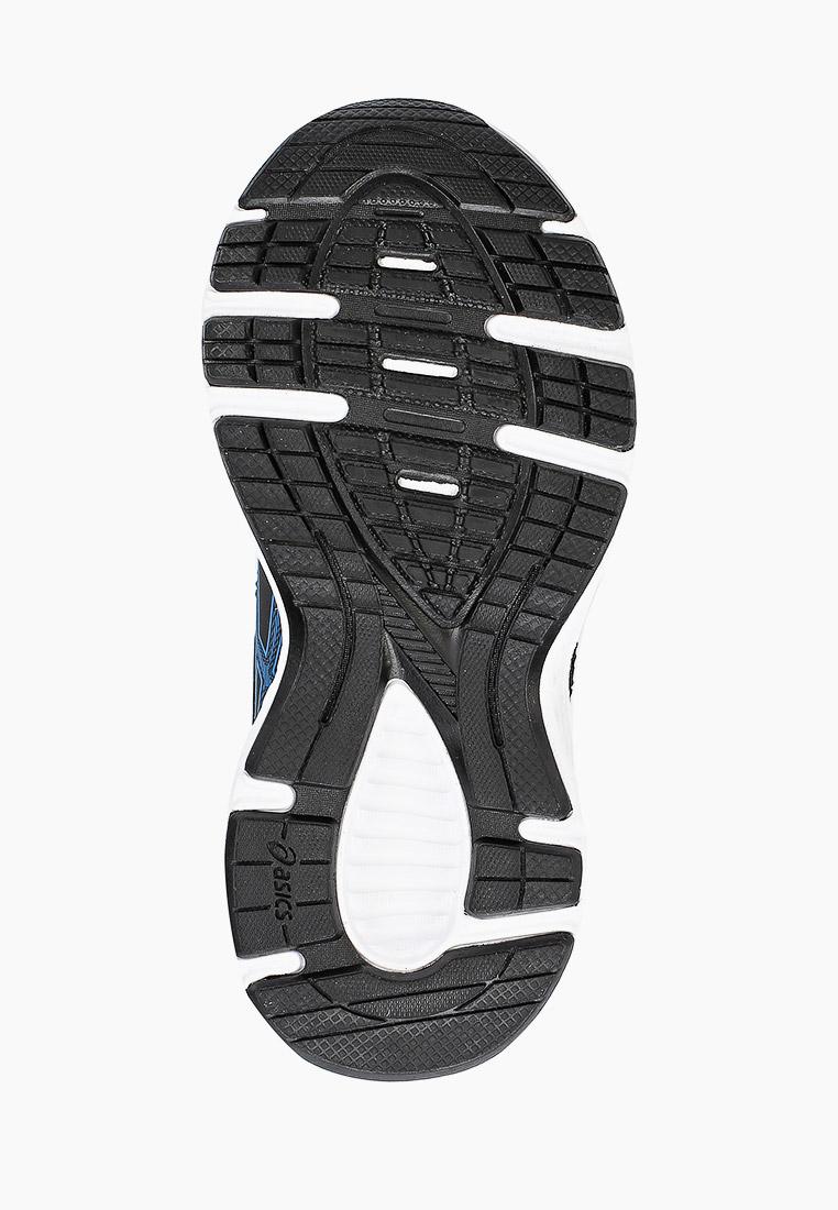 Кроссовки для мальчиков Asics (Асикс) 1014A034: изображение 5