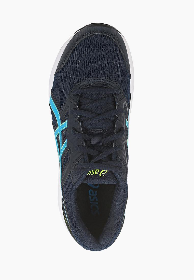 Кроссовки для мальчиков Asics (Асикс) 1014A203: изображение 4