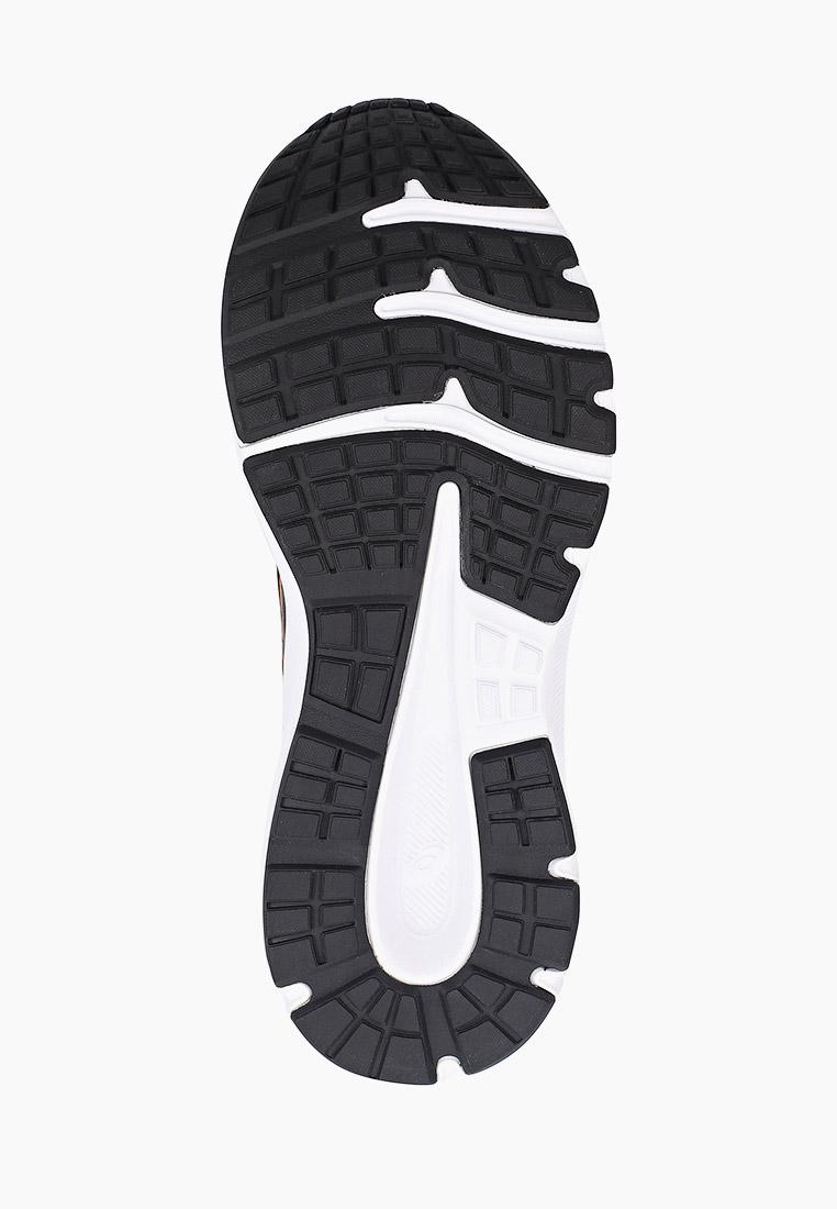 Кроссовки для мальчиков Asics (Асикс) 1014A203: изображение 5