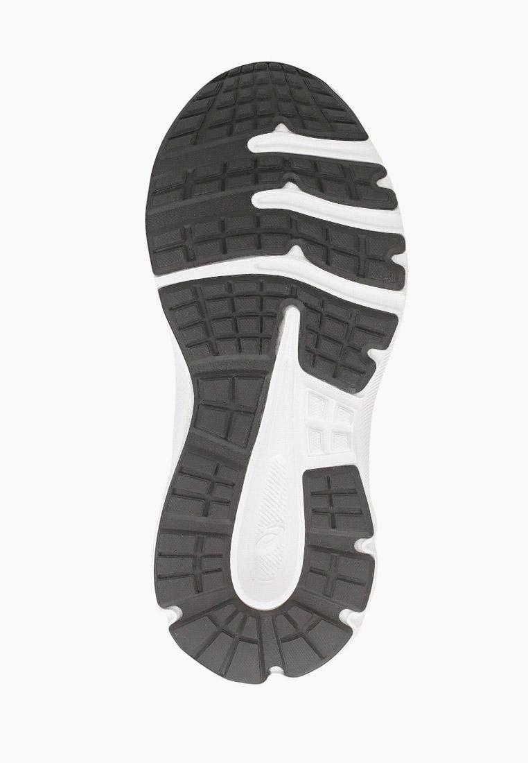 Кроссовки для мальчиков Asics (Асикс) 1014A198: изображение 5