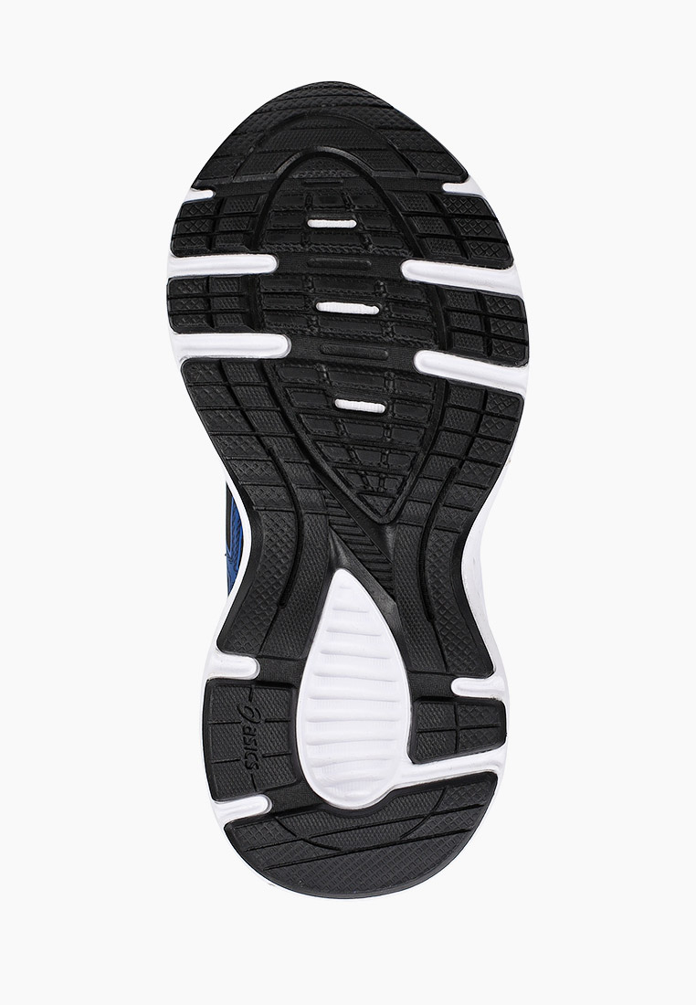 Кроссовки для мальчиков Asics (Асикс) 1014A034: изображение 10