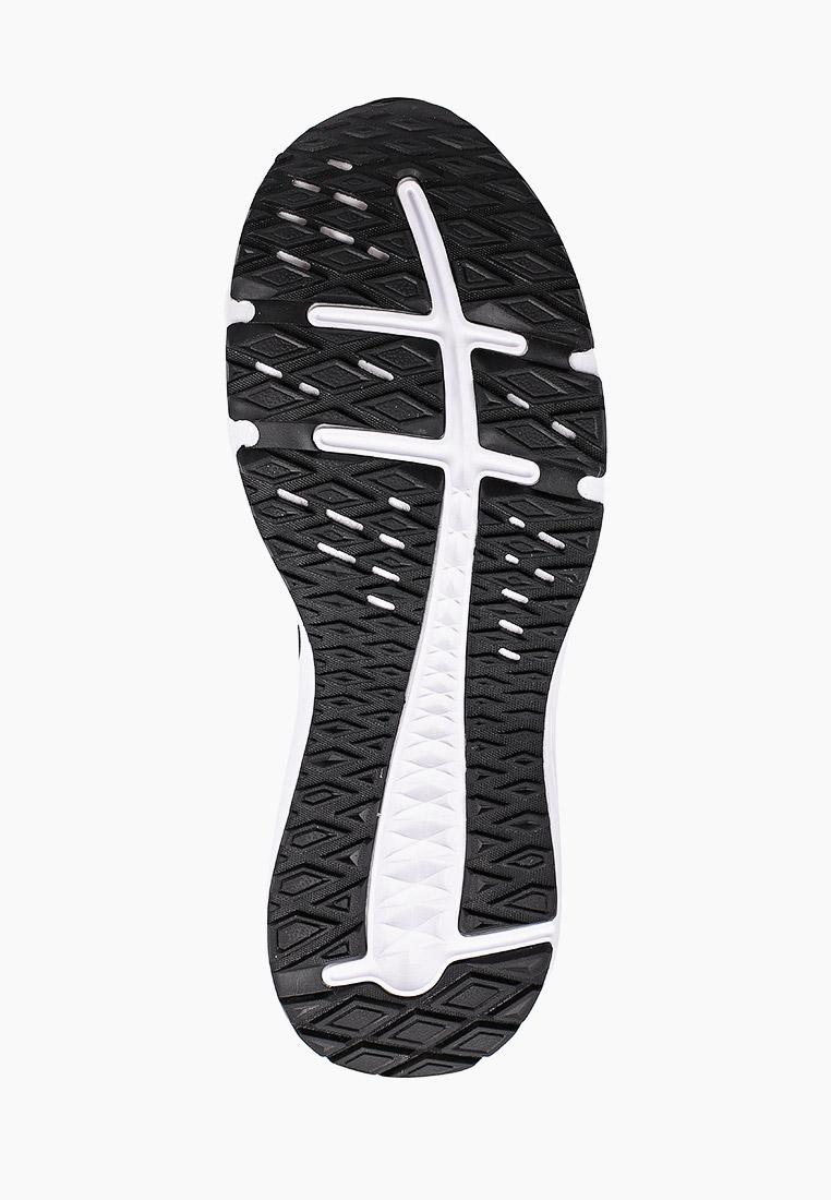 Кроссовки для мальчиков Asics (Асикс) 1014A139: изображение 5