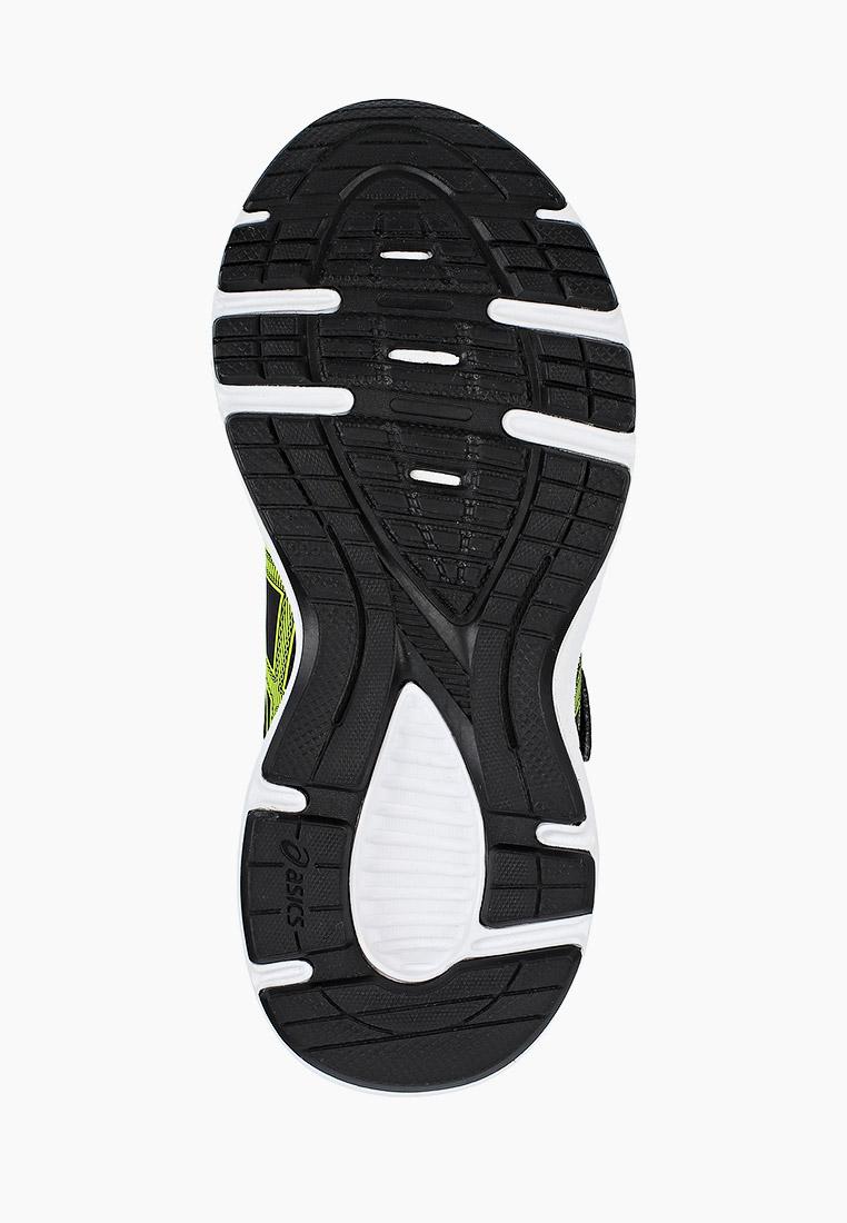 Кроссовки для мальчиков Asics (Асикс) 1014A034: изображение 15