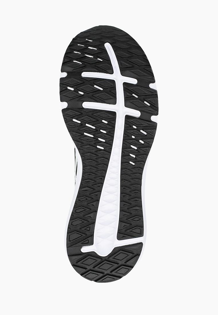 Кроссовки для мальчиков Asics (Асикс) 1014A139: изображение 10