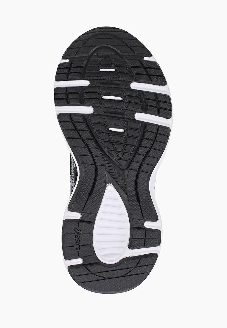 Кроссовки для мальчиков Asics (Асикс) 1014A034: изображение 20