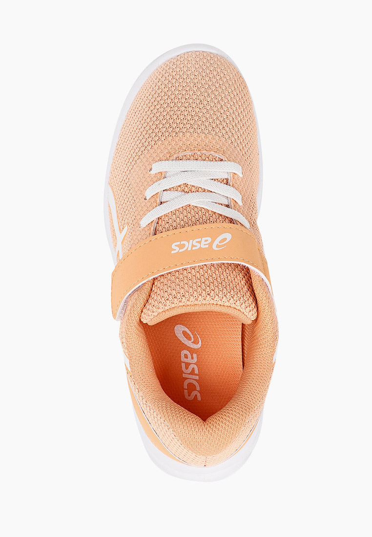 Кроссовки для мальчиков Asics (Асикс) 1014A134: изображение 4