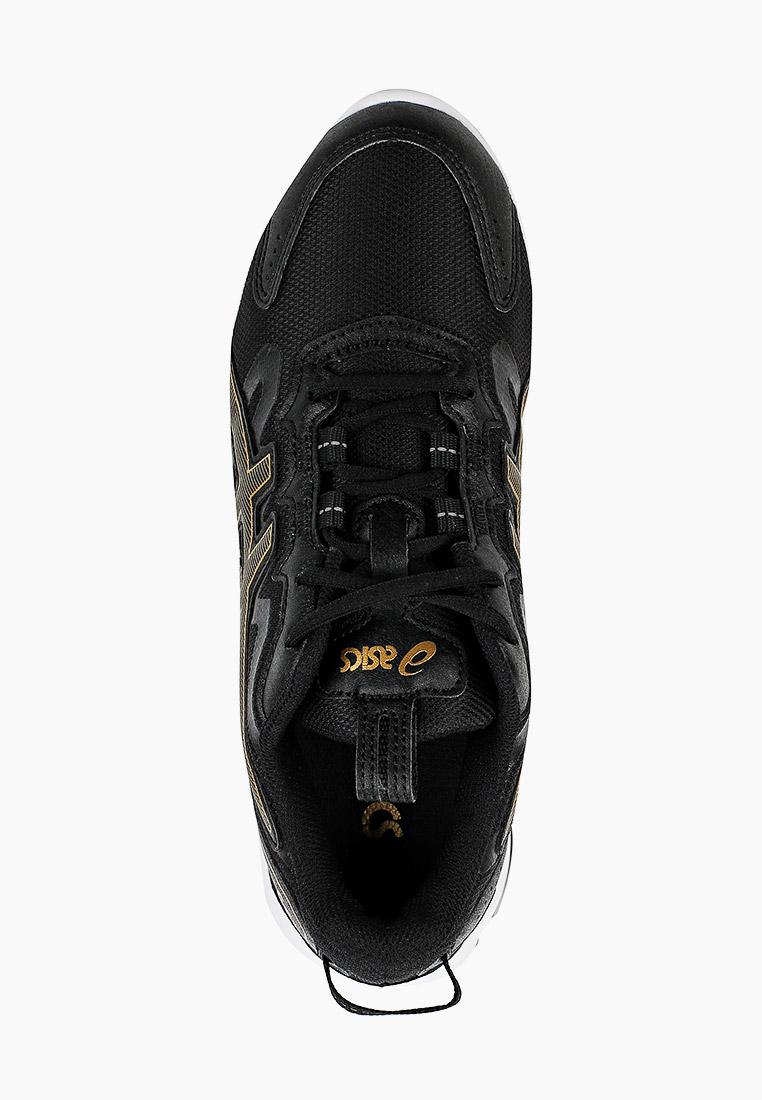 Кроссовки для мальчиков Asics (Асикс) 1204A003: изображение 4