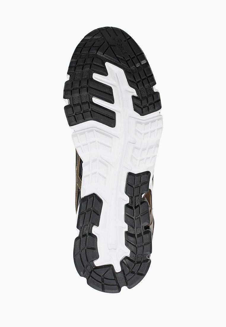 Кроссовки для мальчиков Asics (Асикс) 1204A003: изображение 5