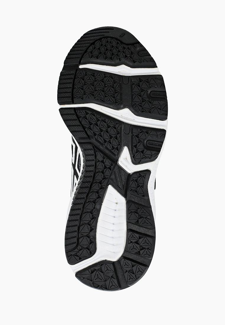 Кроссовки для мальчиков Asics (Асикс) 1014A191: изображение 5