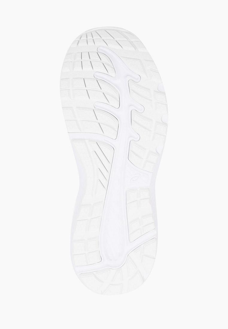 Кроссовки для мальчиков Asics (Асикс) 1014A192: изображение 5