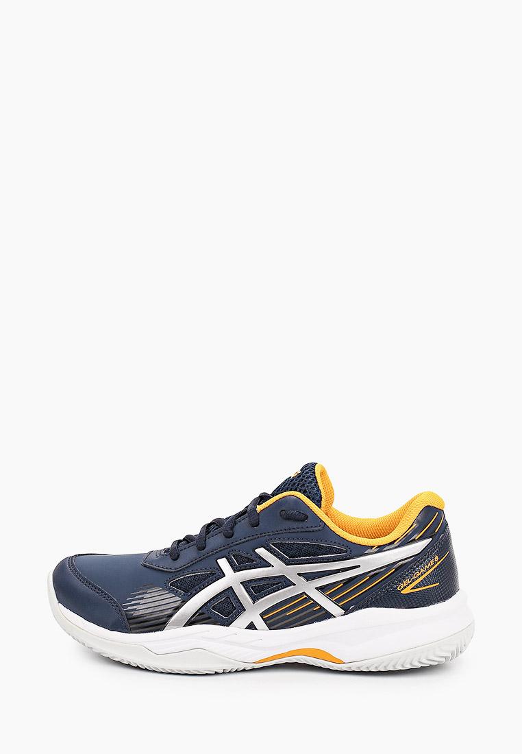 Кроссовки для мальчиков Asics (Асикс) 1044A024: изображение 1