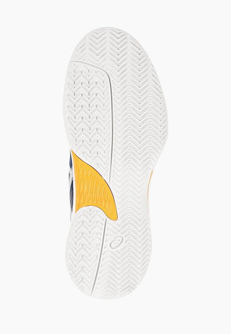 Кроссовки для мальчиков Asics (Асикс) 1044A024: изображение 5