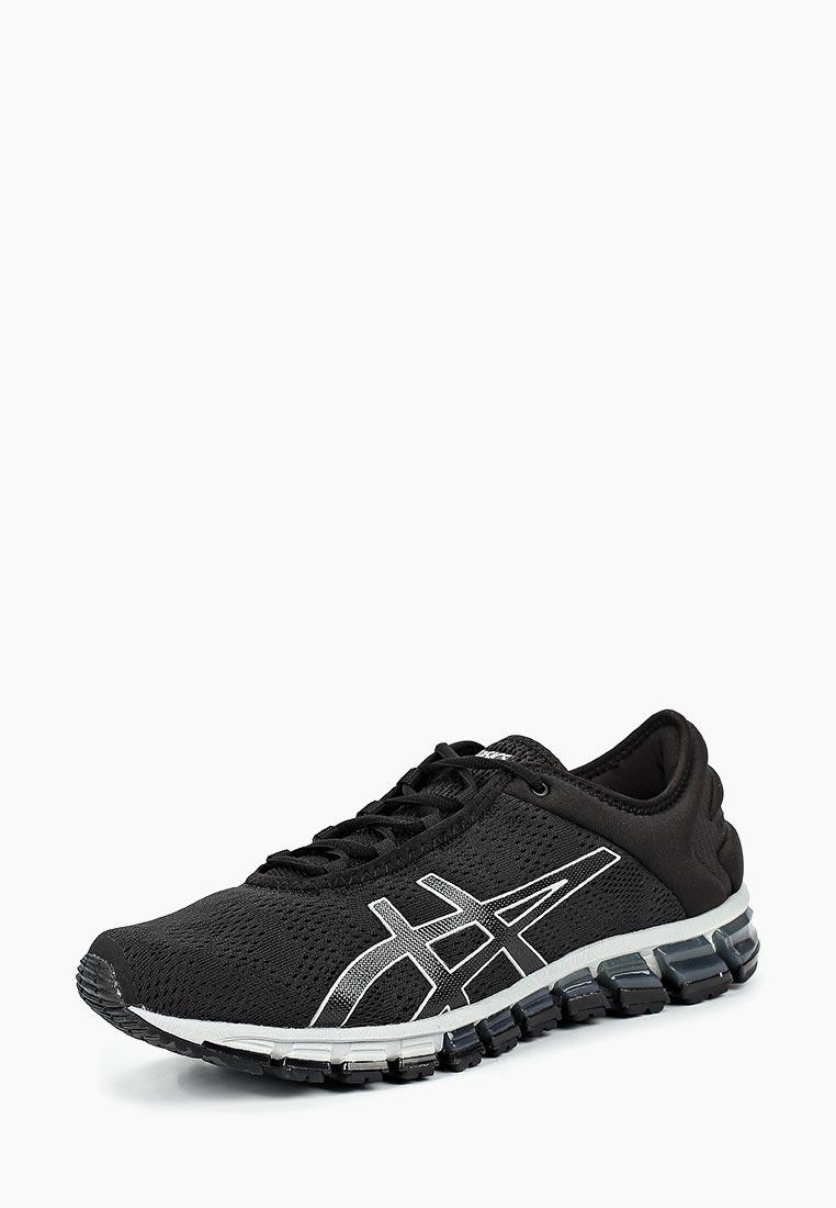 Мужские кроссовки Asics (Асикс) 1021A029