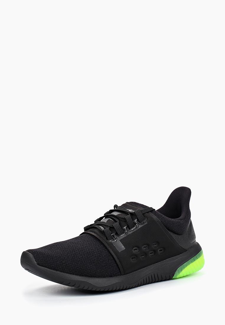Мужские кроссовки Asics (Асикс) 1021A007