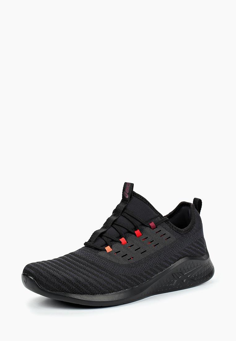 Мужские кроссовки Asics (Асикс) 1021A005