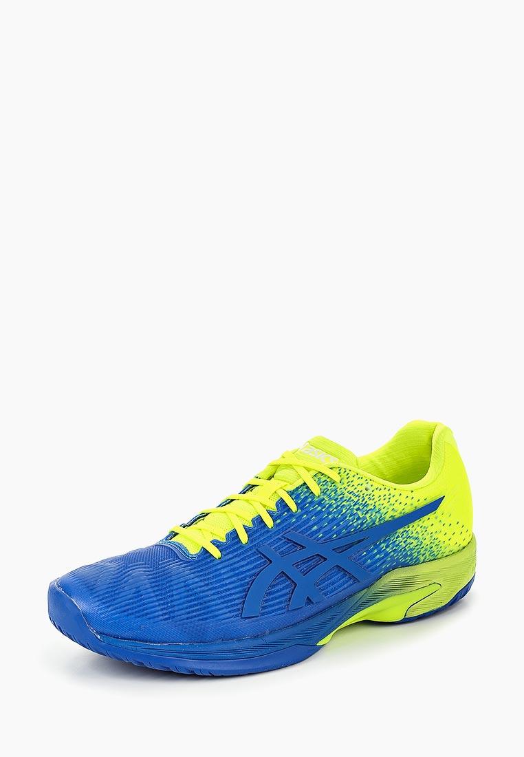 Мужские кроссовки Asics (Асикс) 1041A028