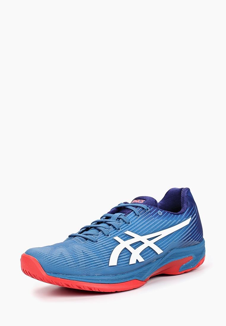 Мужские кроссовки Asics (Асикс) 1041A003