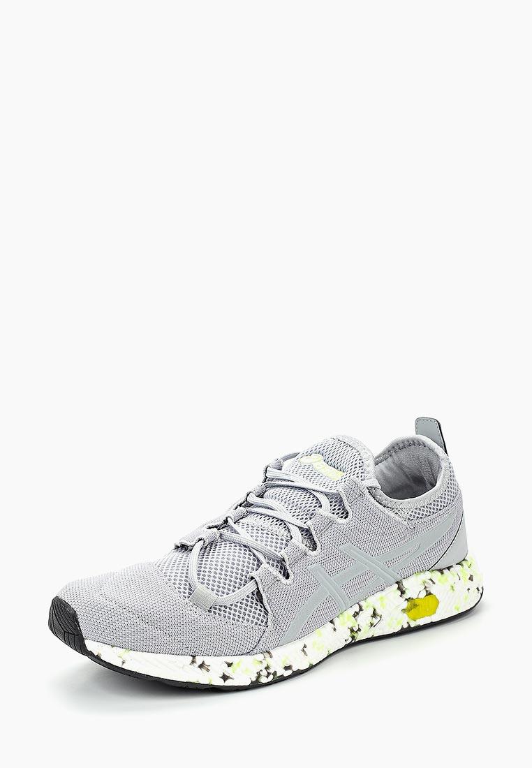 Мужские кроссовки Asics (Асикс) 1021A014