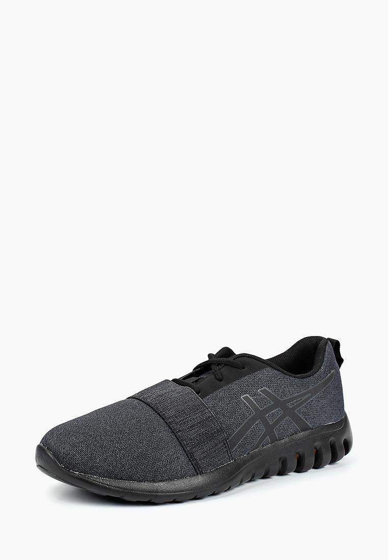 Мужские кроссовки Asics (Асикс) 1021A034