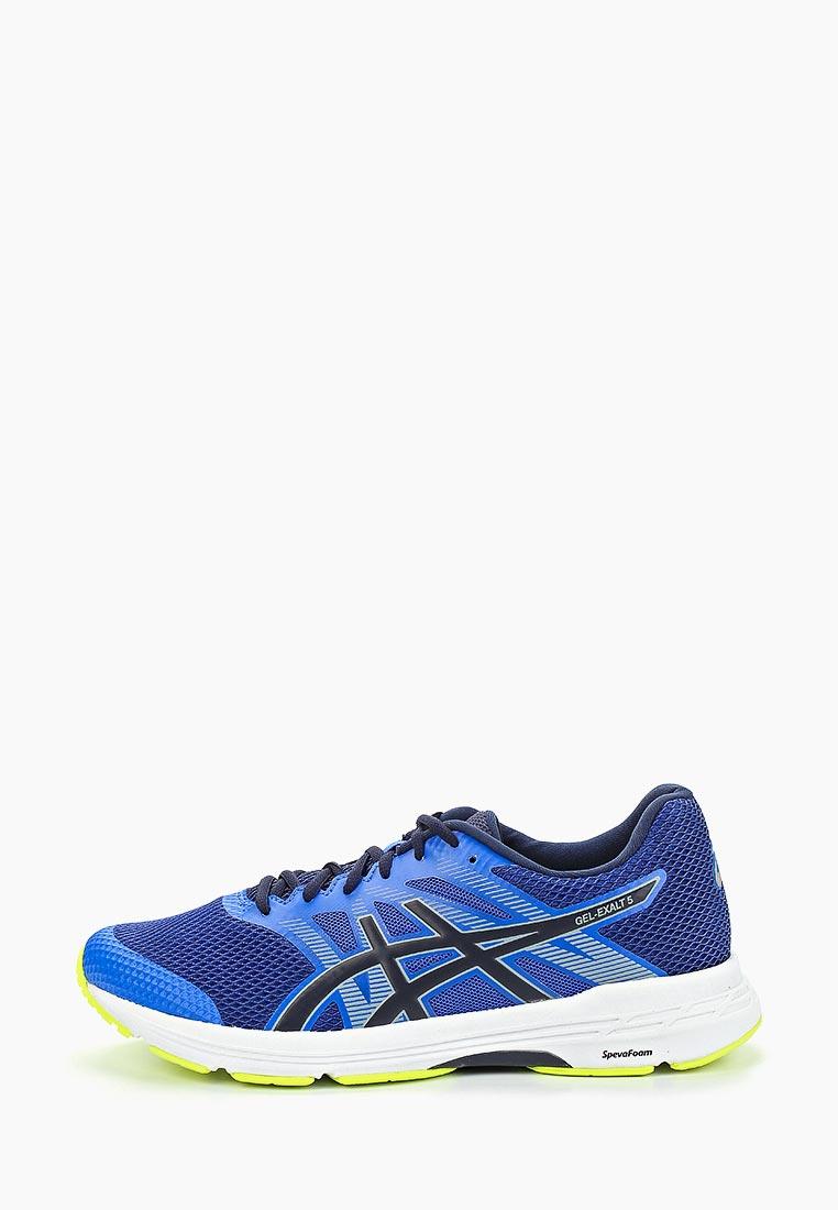 Мужские кроссовки Asics (Асикс) 1011A162