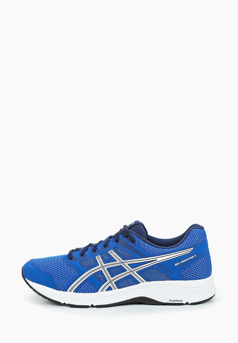 Мужские кроссовки Asics (Асикс) 1011A256