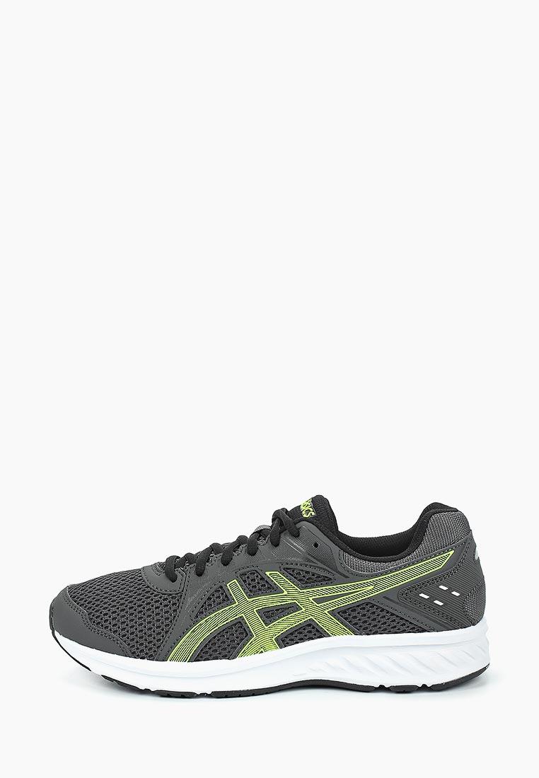 Мужские кроссовки Asics (Асикс) 1011A167