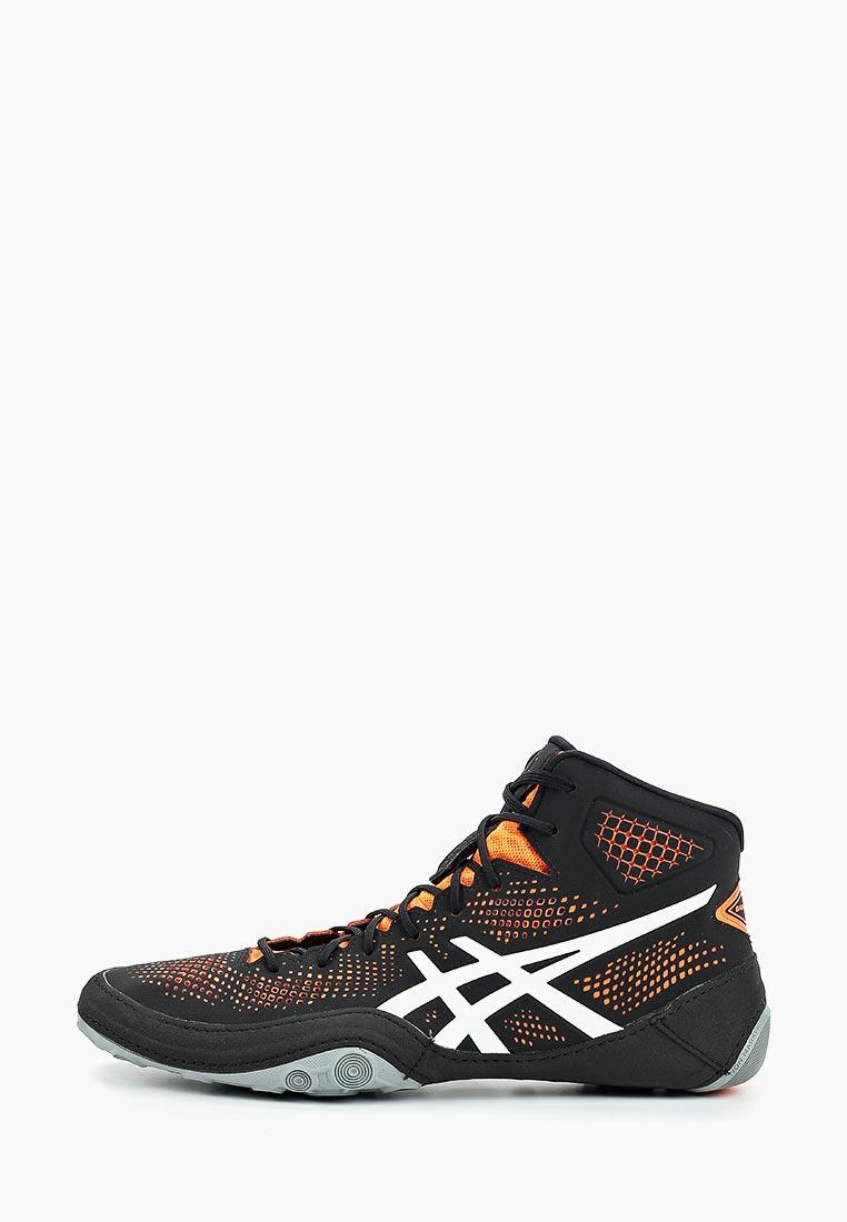 Мужские кроссовки Asics (Асикс) 1081A018