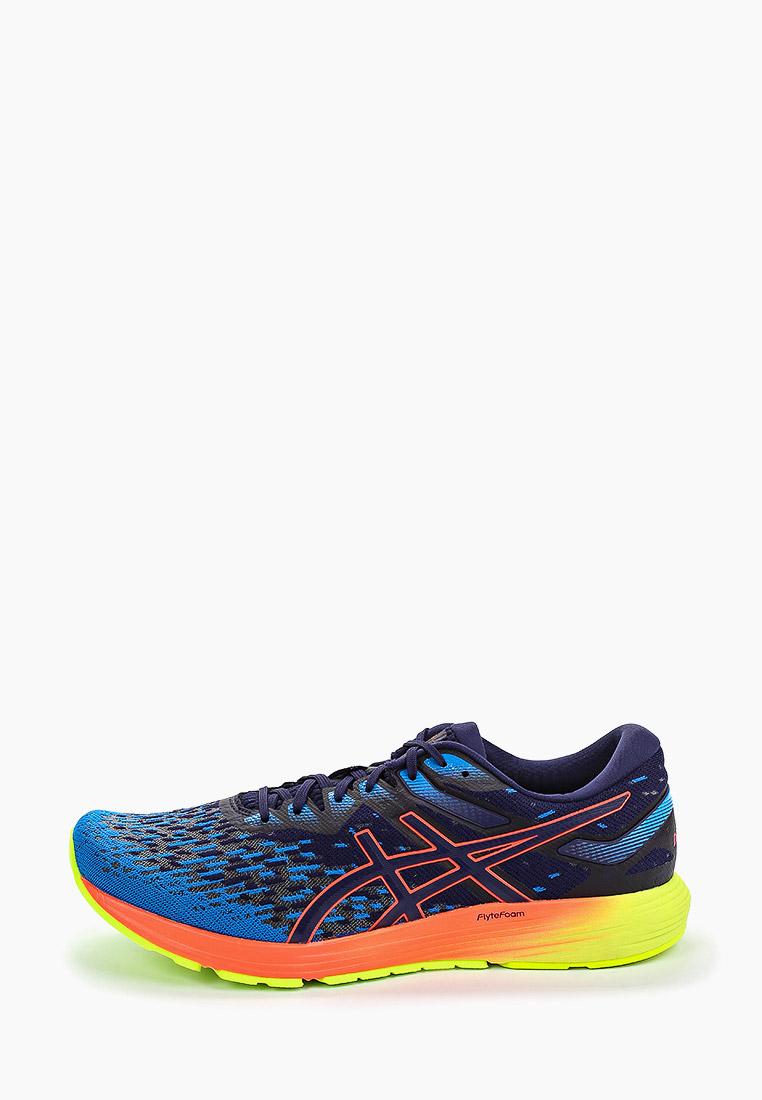 Мужские кроссовки Asics (Асикс) 1011A549