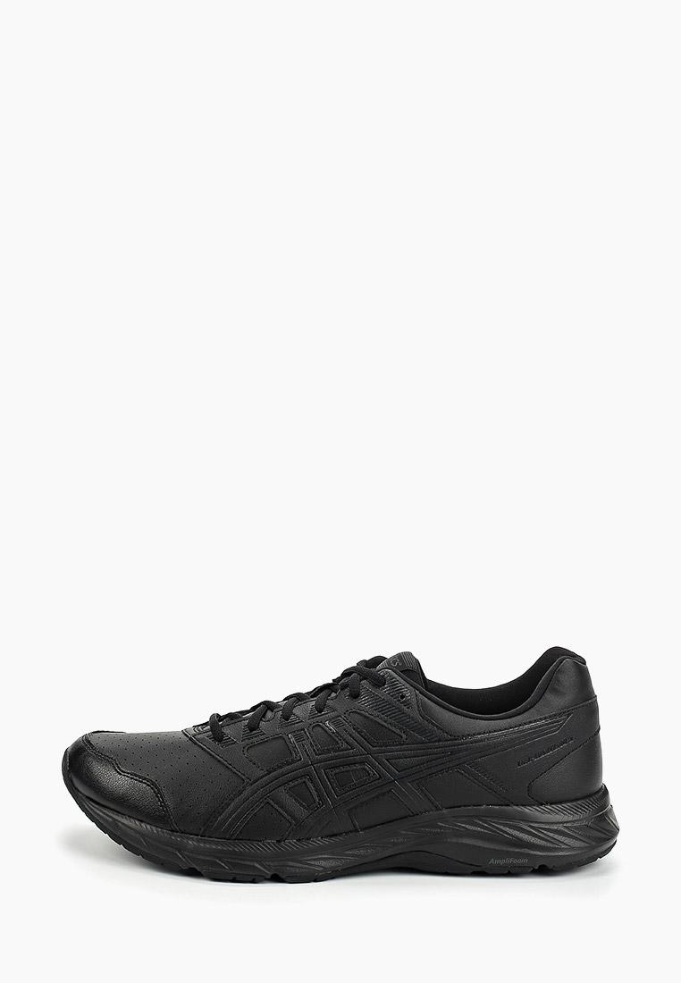 Мужские кроссовки Asics (Асикс) 1131A036: изображение 1