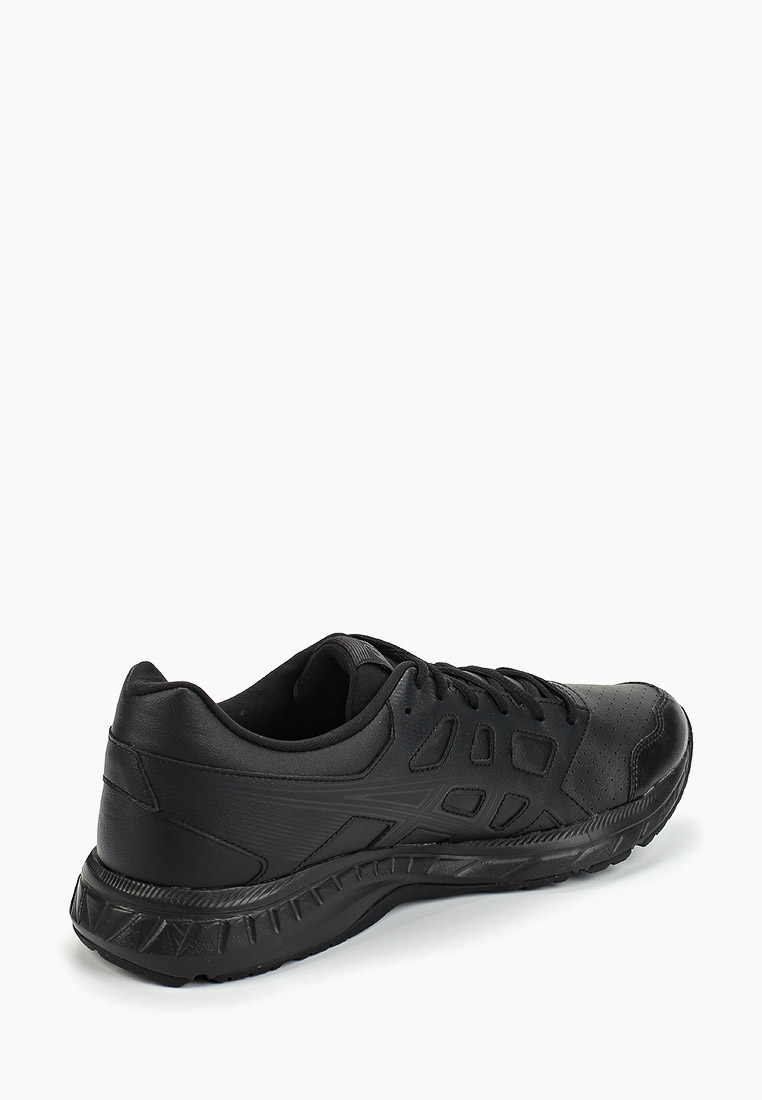 Мужские кроссовки Asics (Асикс) 1131A036: изображение 3