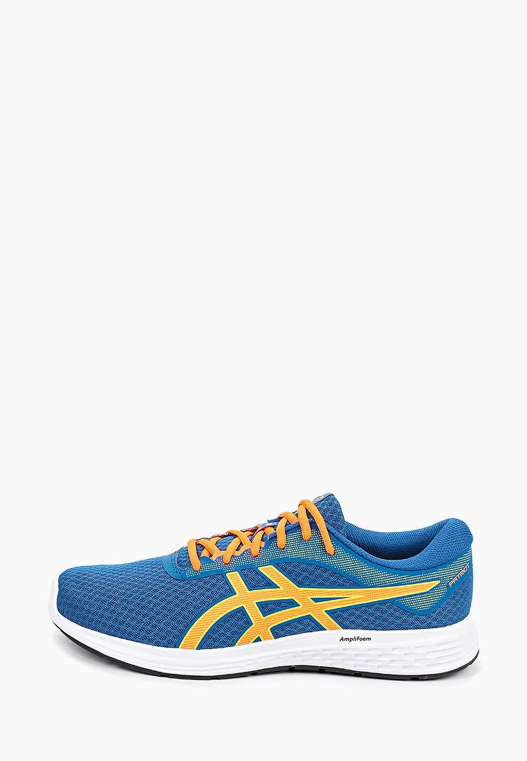 Мужские кроссовки Asics (Асикс) 1011A568