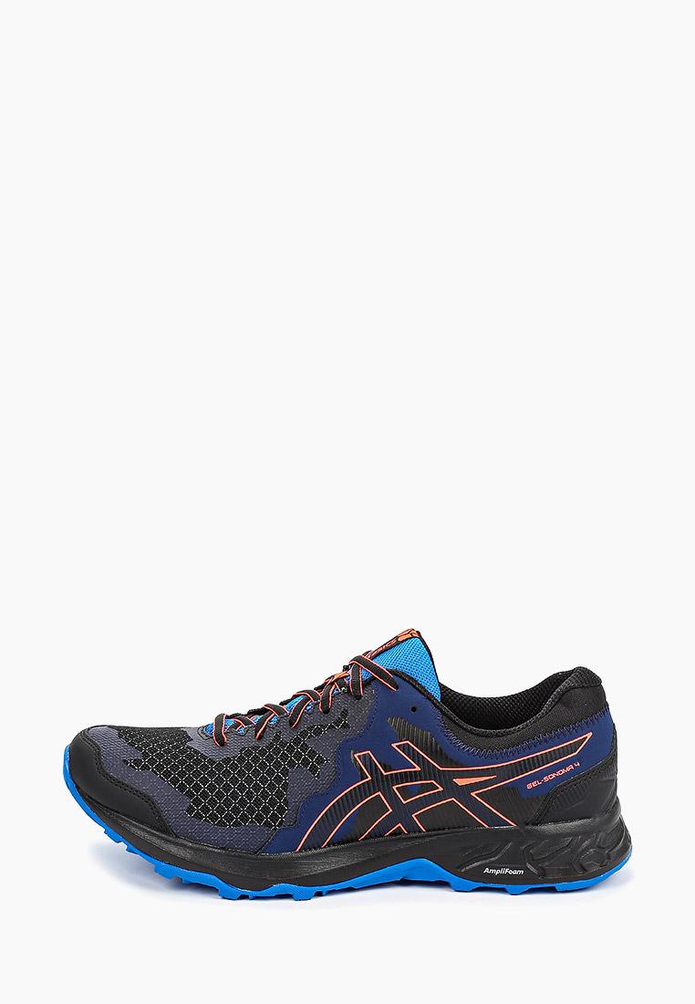 Мужские кроссовки Asics (Асикс) 1011A177