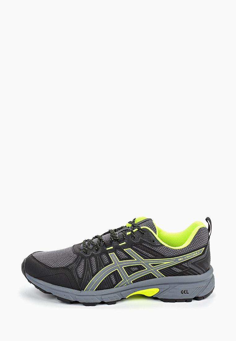 Мужские кроссовки Asics (Асикс) 1011A560
