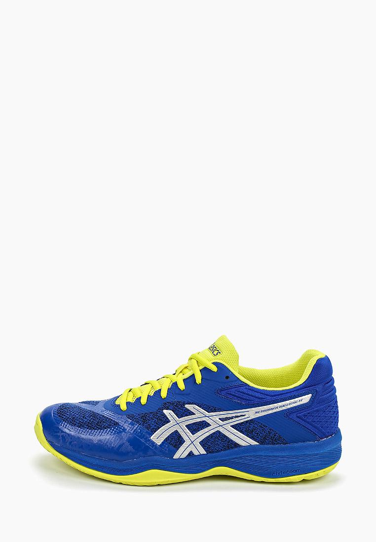 Мужские кроссовки Asics (Асикс) 1051A002