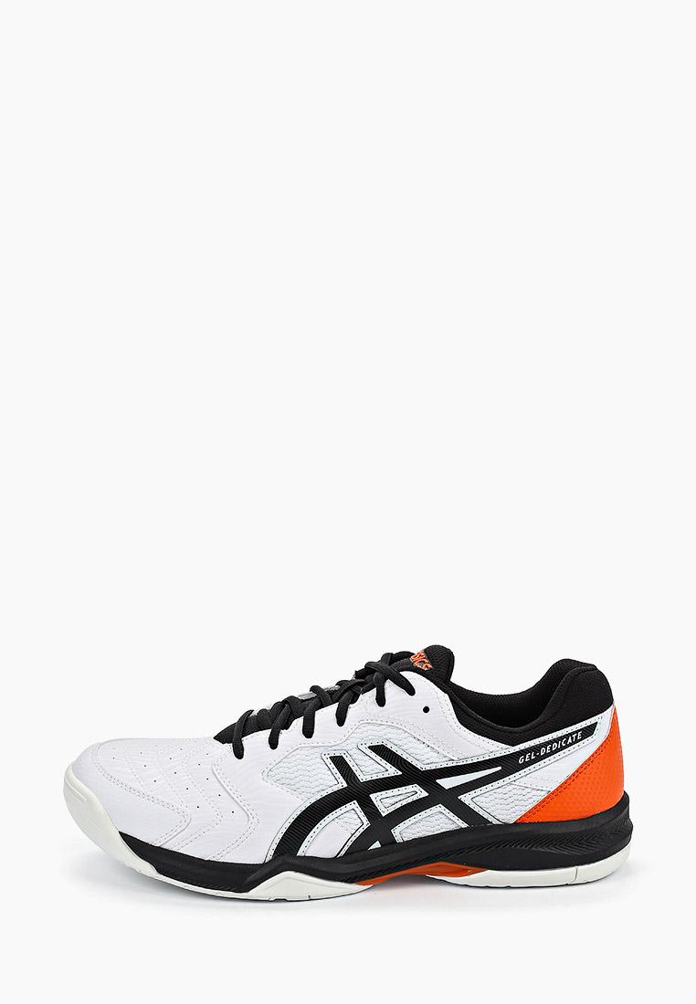 Мужские кроссовки Asics (Асикс) 1041A074