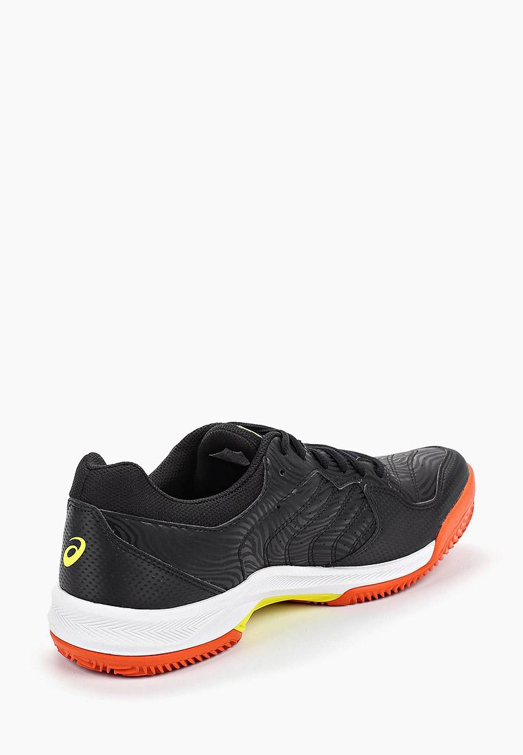Мужские кроссовки Asics (Асикс) 1041A080: изображение 3