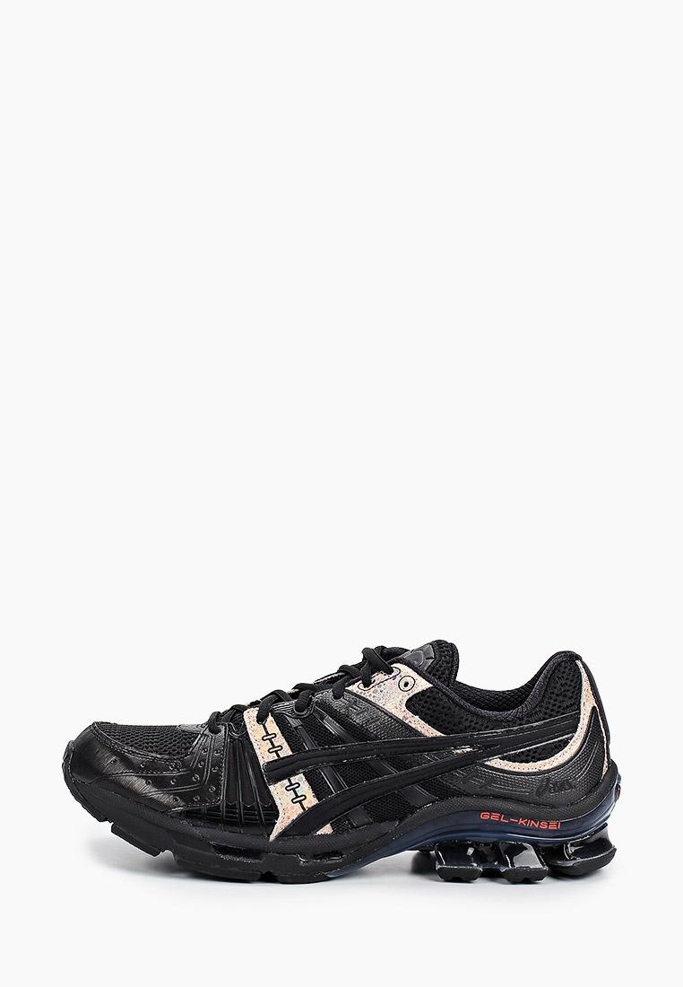 Мужские кроссовки Asics (Асикс) 1021A174