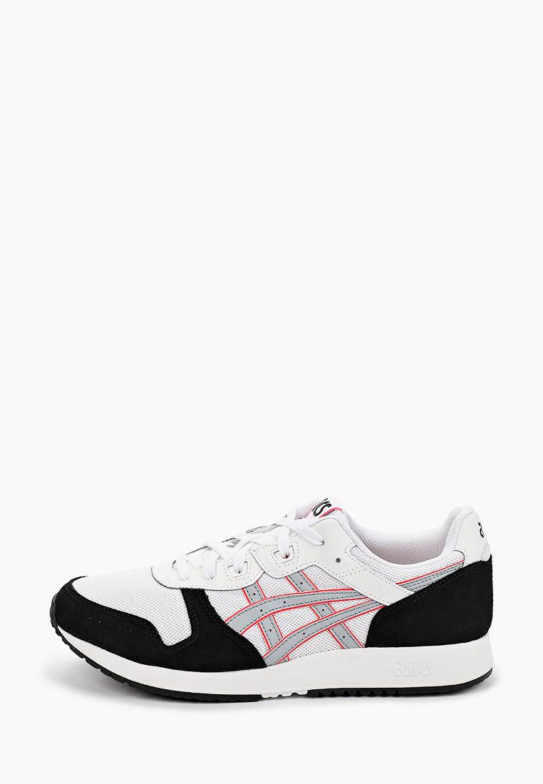 Мужские кроссовки Asics (Асикс) 1191A303