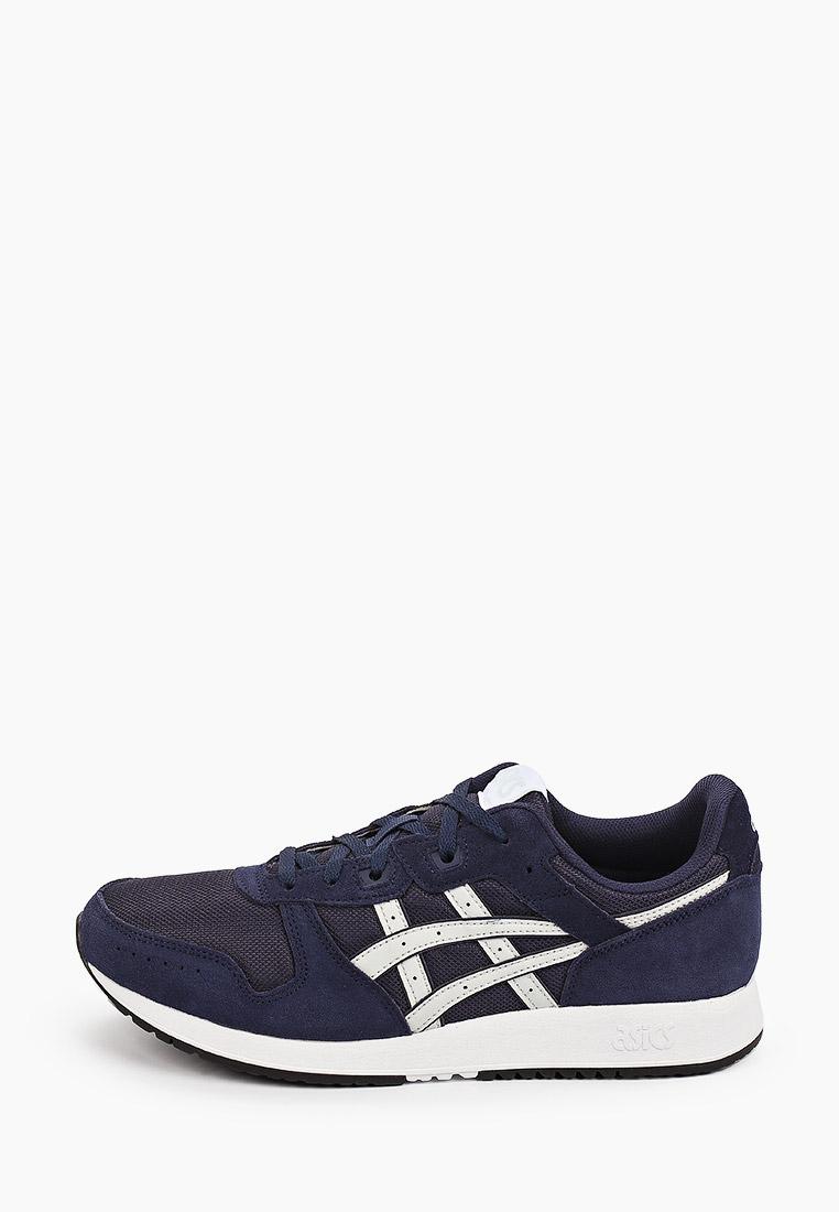 Мужские кроссовки Asics (Асикс) 1191A297