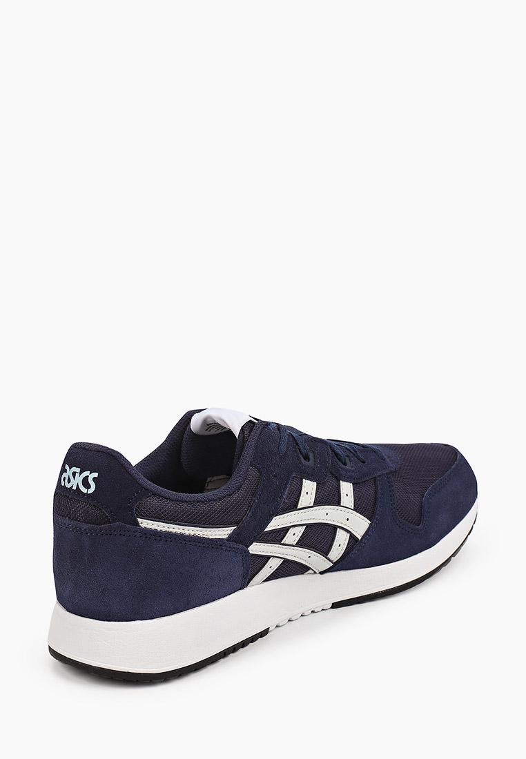 Мужские кроссовки Asics (Асикс) 1191A297: изображение 3