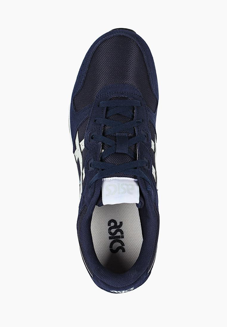 Мужские кроссовки Asics (Асикс) 1191A297: изображение 4
