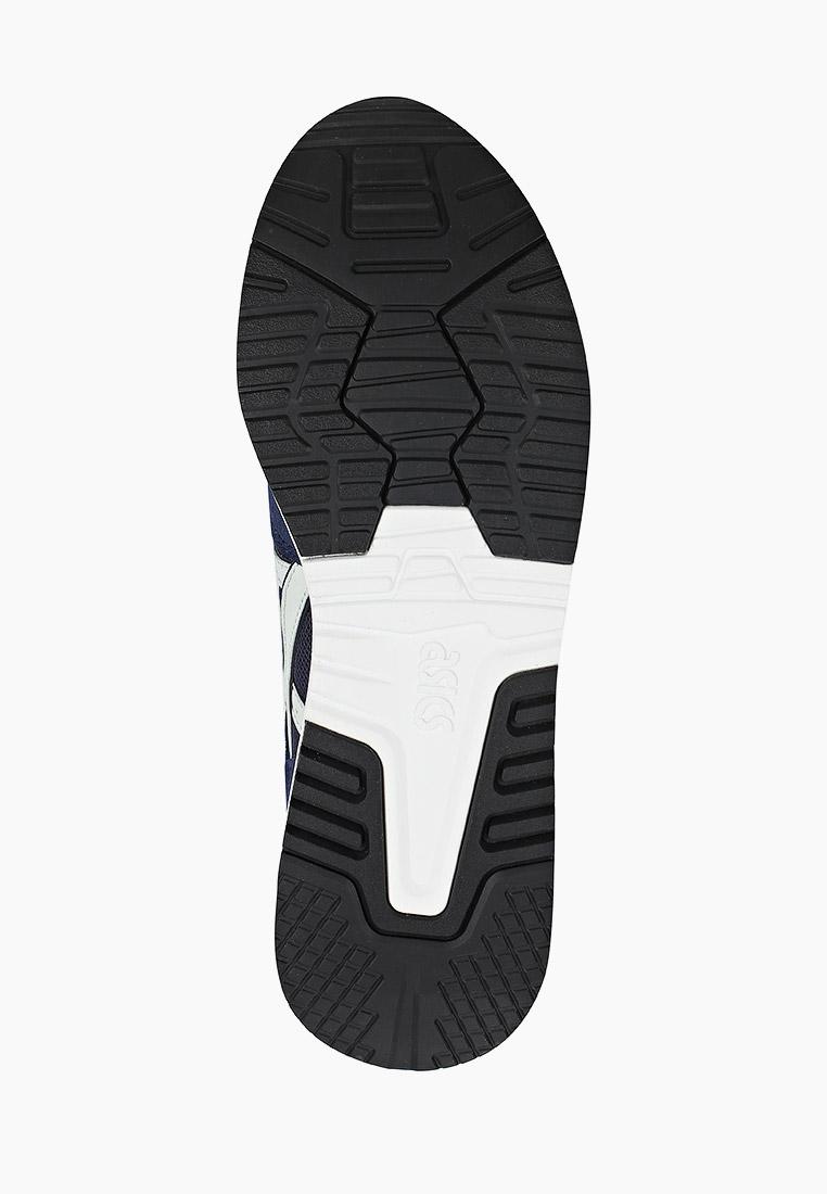 Мужские кроссовки Asics (Асикс) 1191A297: изображение 5