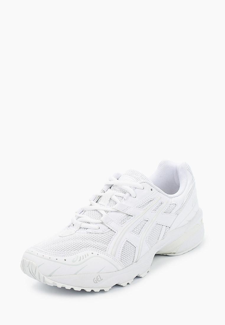 Мужские кроссовки Asics (Асикс) 1021A275: изображение 2