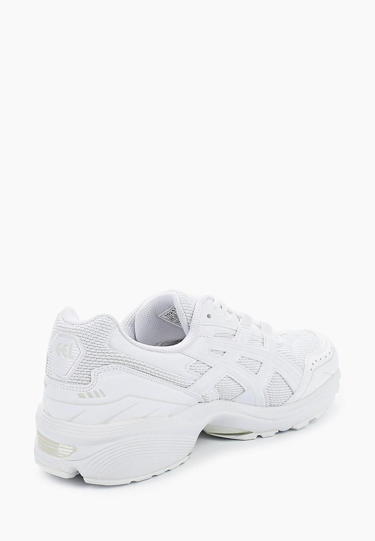 Мужские кроссовки Asics (Асикс) 1021A275: изображение 3