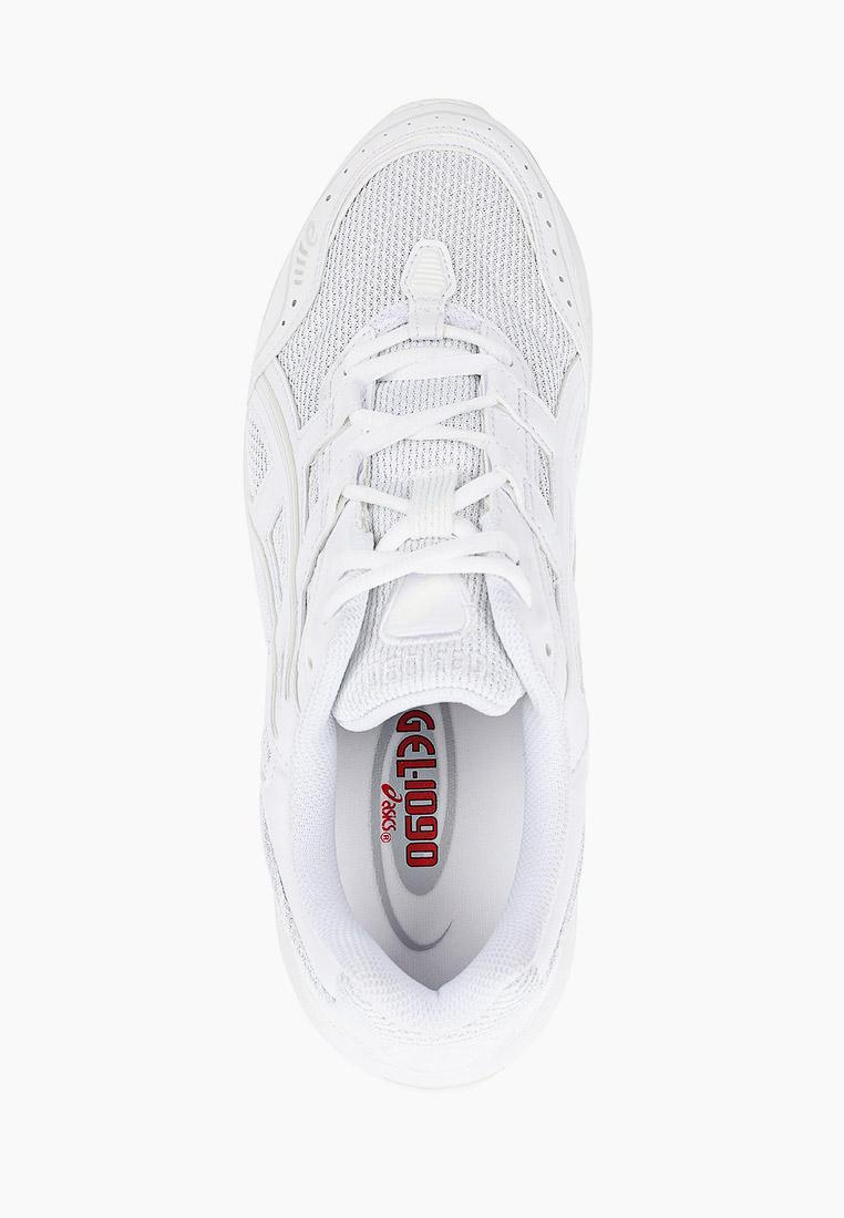 Мужские кроссовки Asics (Асикс) 1021A275: изображение 4