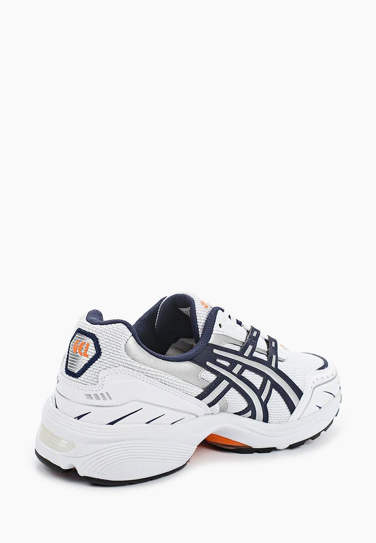 Мужские кроссовки Asics (Асикс) 1021A275: изображение 8