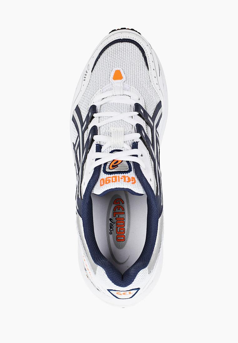 Мужские кроссовки Asics (Асикс) 1021A275: изображение 9