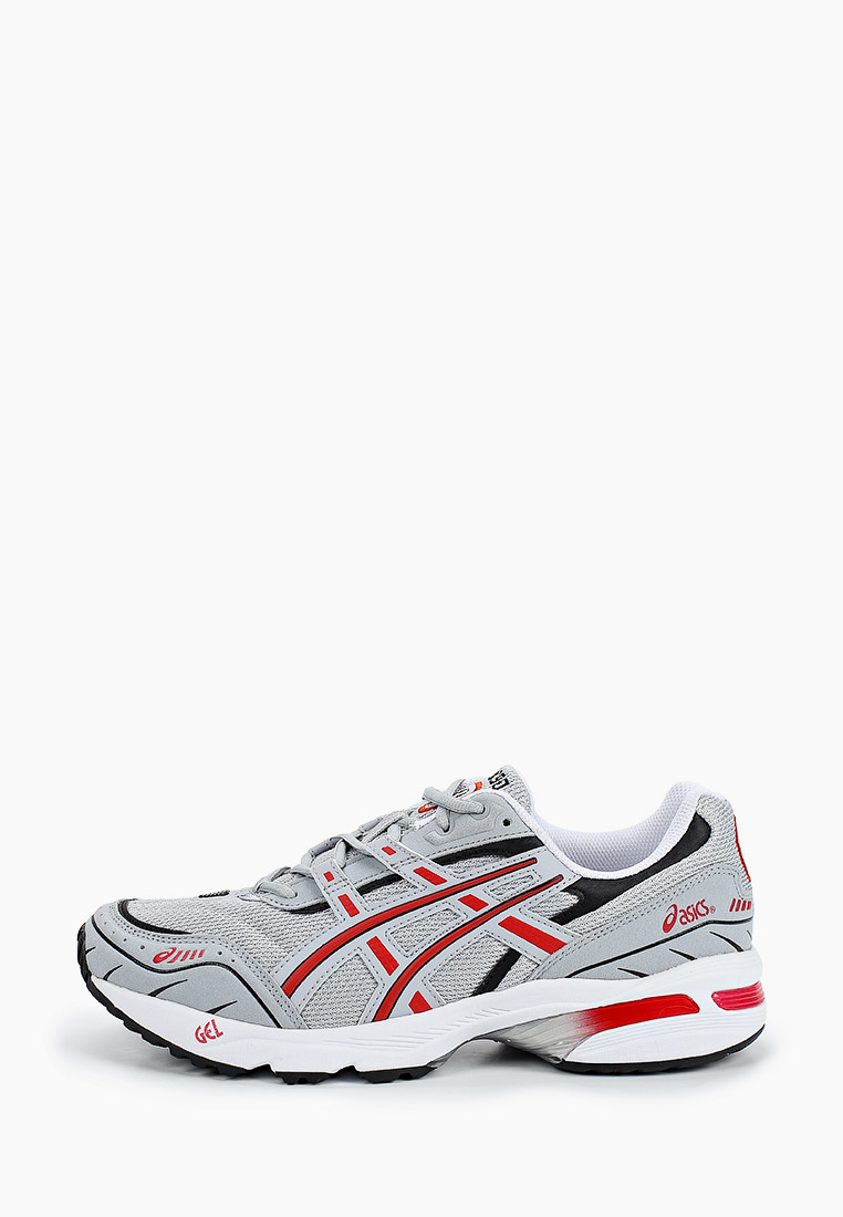 Мужские кроссовки Asics (Асикс) 1021A385