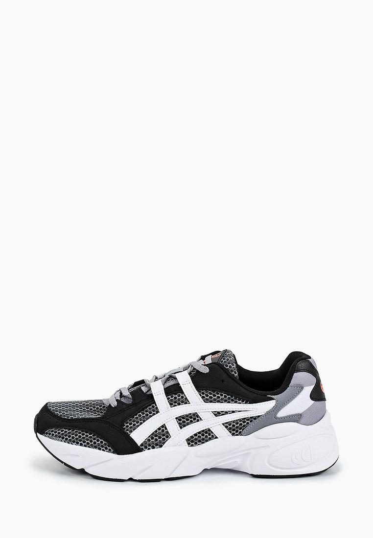 Мужские кроссовки Asics (Асикс) 1021A211: изображение 1