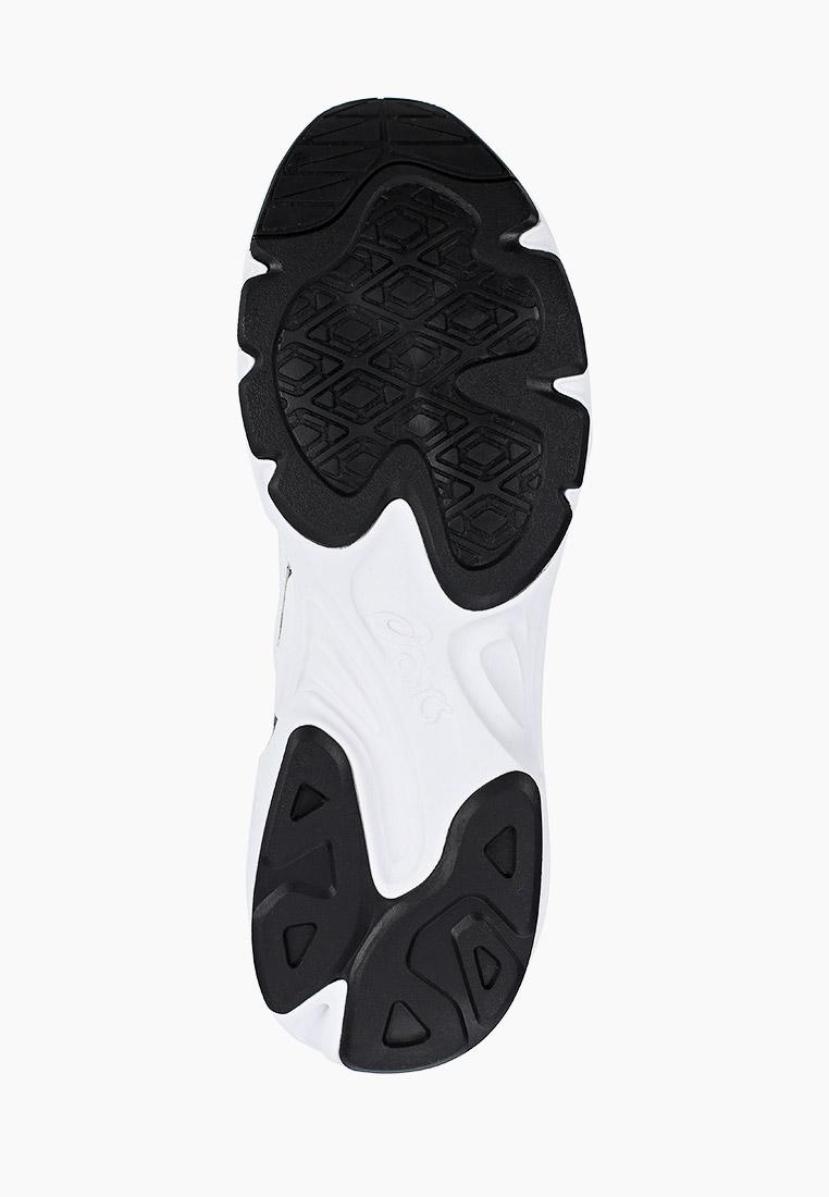Мужские кроссовки Asics (Асикс) 1021A211: изображение 5